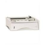 Canon Paper Feeder PF-36 500 sheets