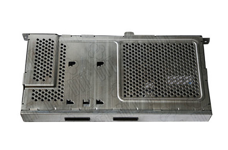 HP Q7565-67913 Multifunctional PCB unit