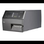 Honeywell PX6E label printer Thermal transfer 203 x 203 DPI Wired & Wireless