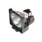 EIKI 645-004-7763 125W / M.H. 125W projector lamp