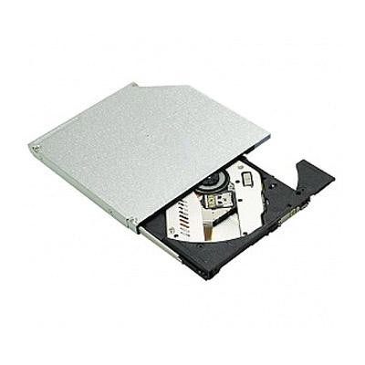 DVD Blue-ray X6 Tray SATA (ko.00607.010)