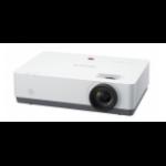 Sony VPL-EW345 4200ANSI lumens 3LCD WXGA (1280x800) White data projector