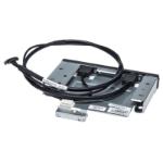 Hewlett Packard Enterprise 875560-001 computer case part Rack Other