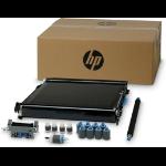 HP CE516A printer- en scannerkit Overdrachtset