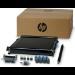 HP CE516A kit para impresora Kit de transferencia