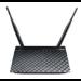 ASUS DSL-N12E ADSL2 Wireless RTR