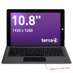 Wortmann AG TERRA PAD 1062 64GB tablet