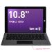 Wortmann AG TERRA PAD 1062 64GB tablet