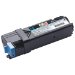 DELL 769T5 Laser cartridge 2500pages Cyan toner cartridge