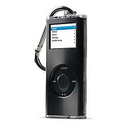 Belkin F8Z141ea mobile device case