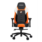 Vertagear PL6000 Padded seat Padded backrest office/computer chair