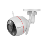 EZVIZ C3W Color Night Vision IP security camera Outdoor Bullet Ceiling/wall 1920 x 1080 pixels
