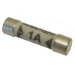 safety fuses