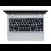 Acer Aspire V5-132P-10194G50nss