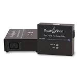 Power Shield PSZ16APF ZapGuard 16 Amp Surge Filter