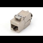 Digitus DN-93619-24 keystone module