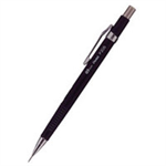 Pentel Sharp mechanical pencil