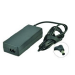2-Power AC Adapter 19.5V 40W includes power cable