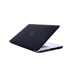 eSTUFF ES82105 Notebook cover notebook accessory