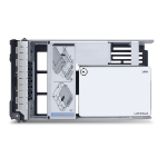 """DELL 400-BDUE internal solid state drive 2.5"""" 480 GB Serial ATA III"""