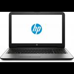 HP Notebook - 15-ba101na
