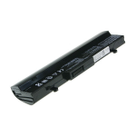 2-Power 2P-B-5058 notebook spare part Battery