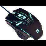Sandberg Eliminator mouse