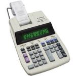Canon BP1600-LTS calculator Desktop Printing White