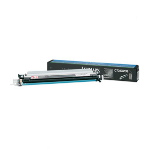 Lexmark C734X20G 20000pages imaging unit