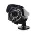 Swann PRO-A850V - 720P Vari-Focal Day/Night Security Camera - Night Vision 100ft / 30m