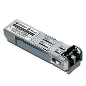 Trendnet TEG-MGBS10 Mini-GBIC Single-Mode LC Module network media converter 1250 Mbit/s 1310 nm