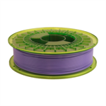 Leap Frog A-16-008 3D cartridge, 1,75mm