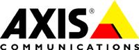 Axis 5507-491 beveiligingscamera steunen & behuizingen Support
