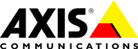 Axis Steel Straps Tx30 1450Mm 1Pair correa