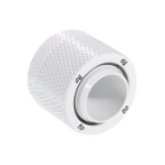 Bitspower BP-DWCPF-CC4V2 White hardware cooling accessory