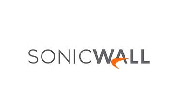 SonicWall 01-SSC-1231 licencia y actualización de software 1 licencia(s)
