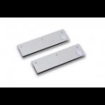 EK Water Blocks 3831109857472 Silver hardware cooling accessory