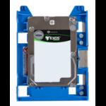 Origin Storage 300GB SAS 15K Worstation T5600 fixed 2.5 HD incl. caddy /tray Recert Drive