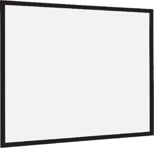 "Euroscreen VL220-W projection screen 2.51 m (99"") 16:9"