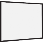 "Euroscreen VL220-W projection screen 2.51 m (99"") 16:9"