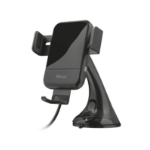 Trust Juvo10 Mobile phone/smartphone Black Active holder
