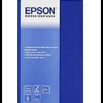 Epson C13S042549 photo paper