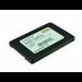 """2-Power 512GB, 2.5"""", SATA III 512GB 2.5"""" Serial ATA III"""