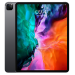 "Apple iPad Pro 32,8 cm (12.9"") 6 GB 128 GB Wi-Fi 6 (802.11ax) Gris iPadOS"