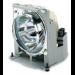 Viewsonic RLC-009 projection lamp