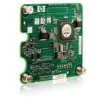 Hewlett Packard Enterprise NC326m Ethernet 1000 Mbit/s Internal