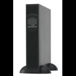 ONLINE USV-Systeme ZINTO 800 uninterruptible power supply (UPS) 800 VA 8 AC outlet(s) Line-Interactive