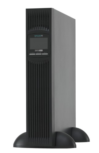 ONLINE USV-Systeme ZINTO 800 uninterruptible power supply (UPS) Line-Interactive 800 VA 720 W 8 AC outlet(s)