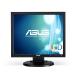 ASUS VB198TL PROFESSIONAL RANGE  19 INCH SQUARE  LED  TN  1280 X 1024  5MS  MULTIMEDIA  VGA  DVI   TILT