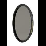 B+W 1089159 camera lens filter 6.2 cm Neutral density camera filter